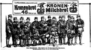 Die Neue Zeitung, 2.4.1916, Seite 5